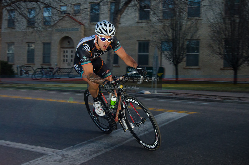 CSU OVAL CRIT-5130