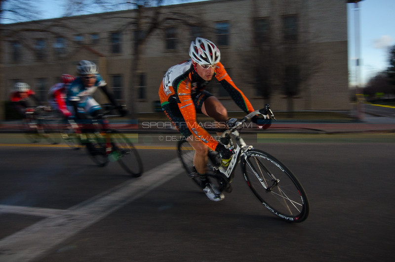 CSU OVAL CRIT-5105-2