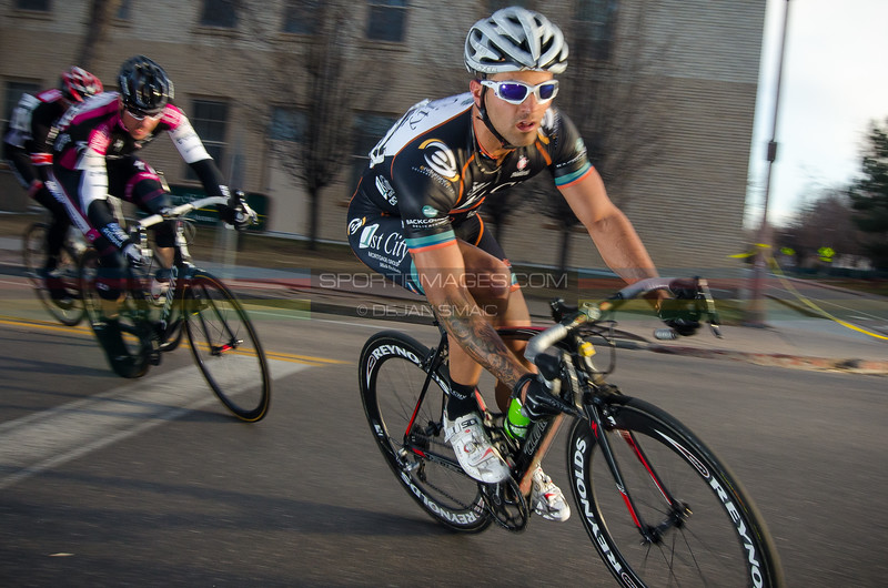 CSU OVAL CRIT-5117
