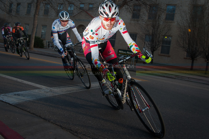 CSU OVAL CRIT-9338