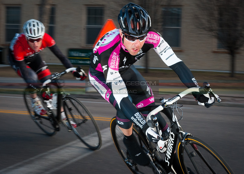 CSU OVAL CRIT-9285