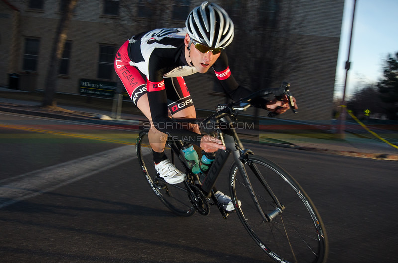 CSU OVAL CRIT-5126-2