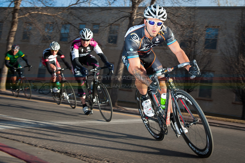 CSU OVAL CRIT-9319