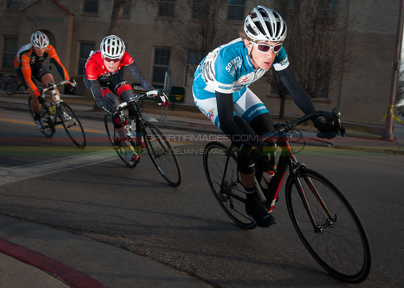 CSU OVAL CRIT-9343