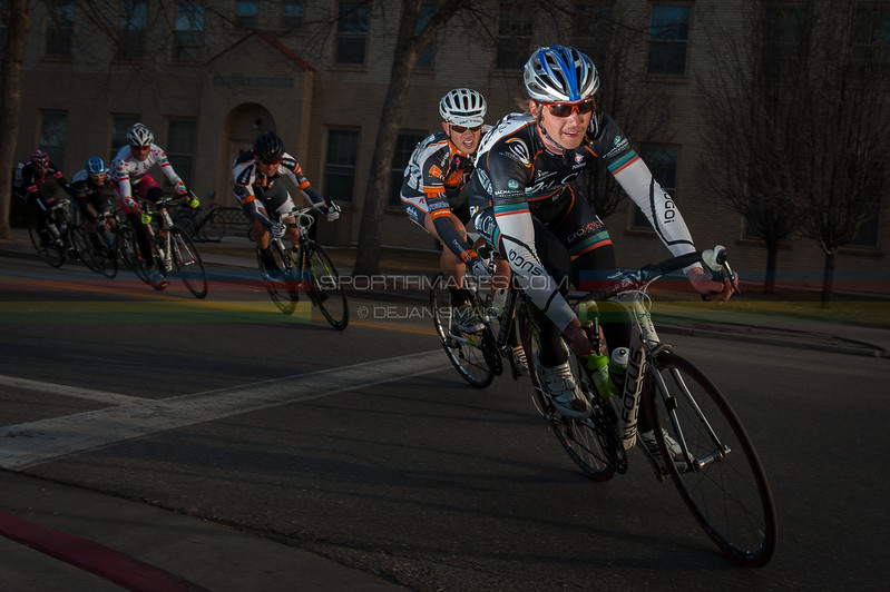 CSU OVAL CRIT-9346