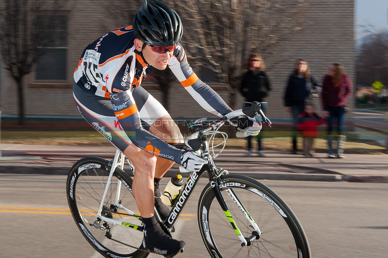 CSU OVAL CRIT-9309
