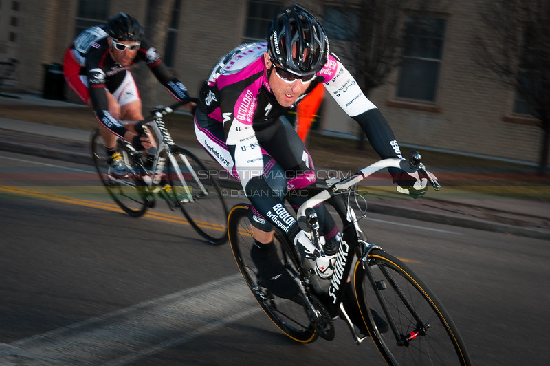 CSU OVAL CRIT-9293