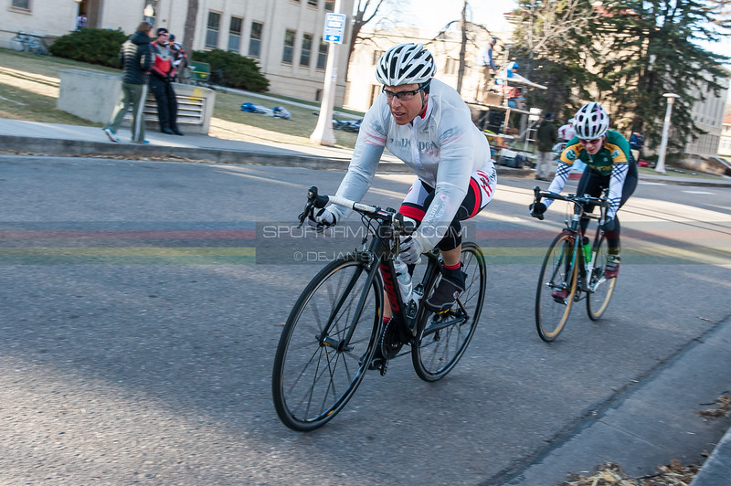 CSU OVAL CRIT-9275