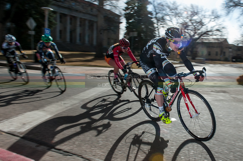 CSU OVAL CRIT-9250