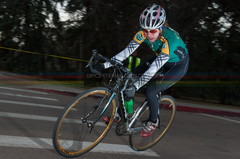 CSU OVAL CRIT-9246