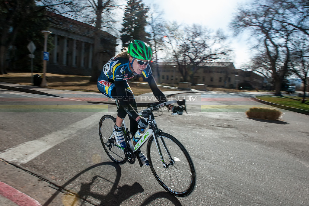 CSU OVAL CRIT-9249