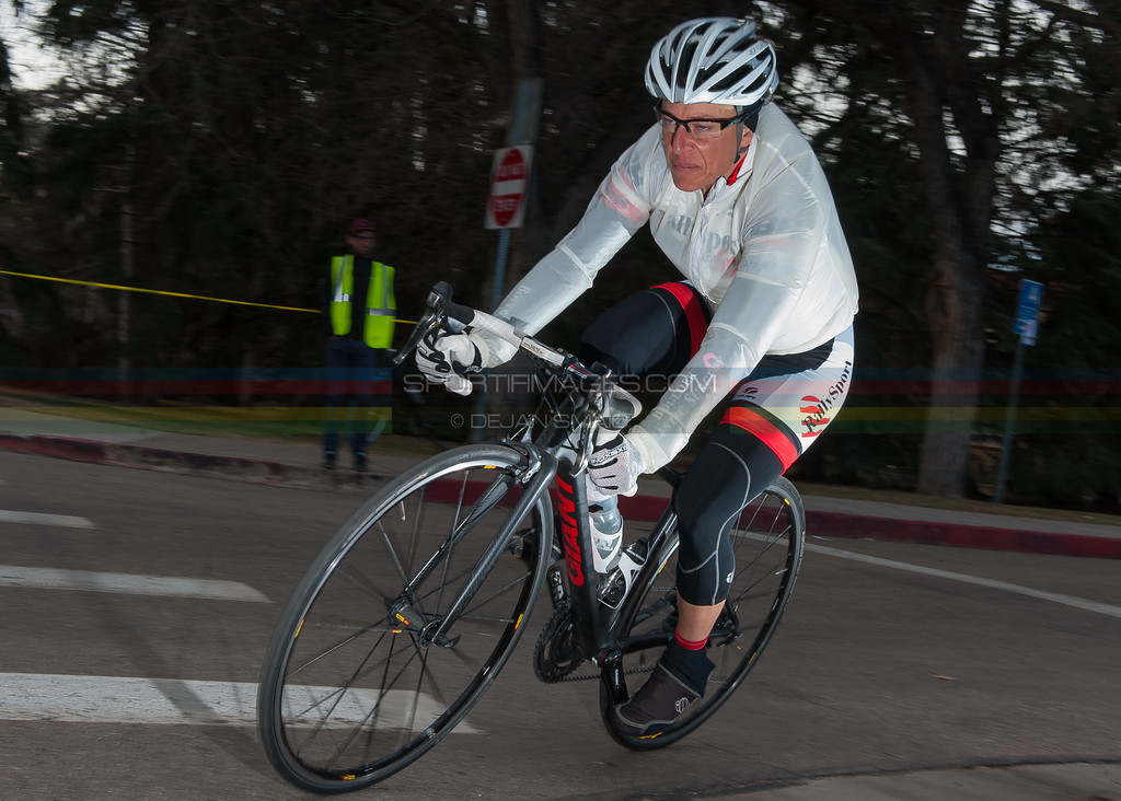 CSU OVAL CRIT-9245