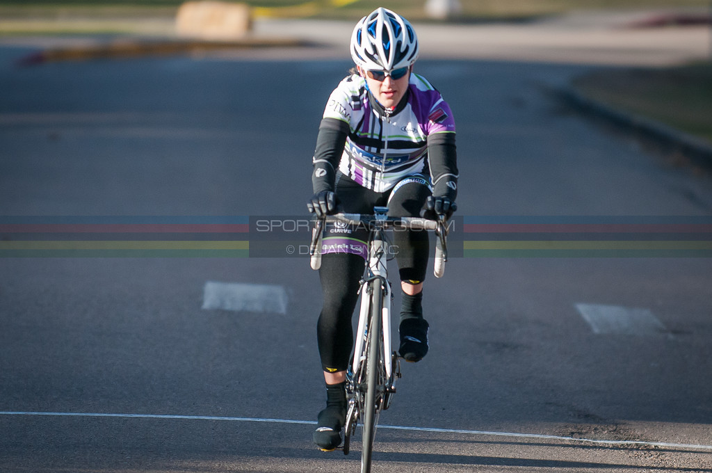 CSU OVAL CRIT-5101