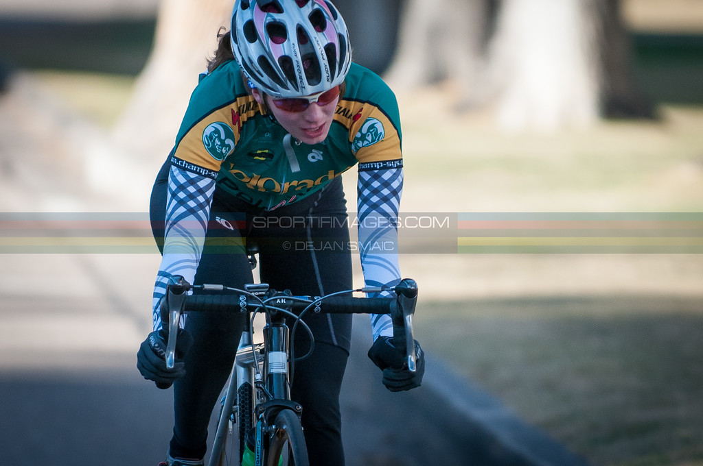CSU OVAL CRIT-5088