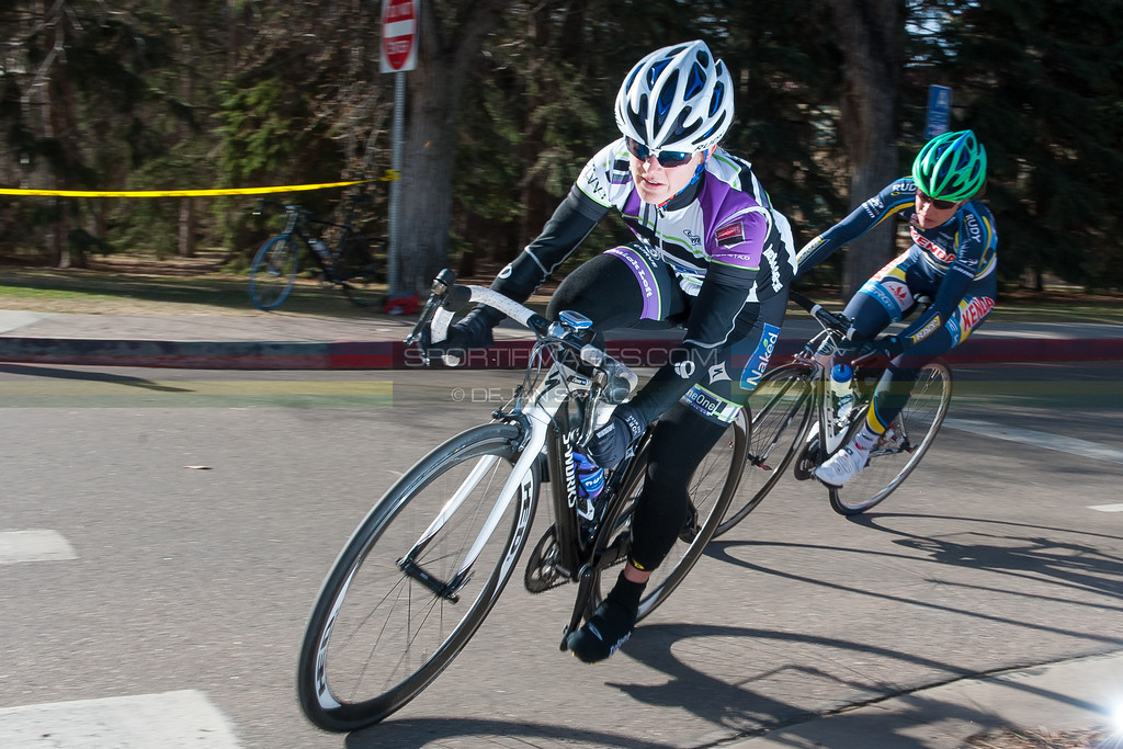 CSU OVAL CRIT-9233