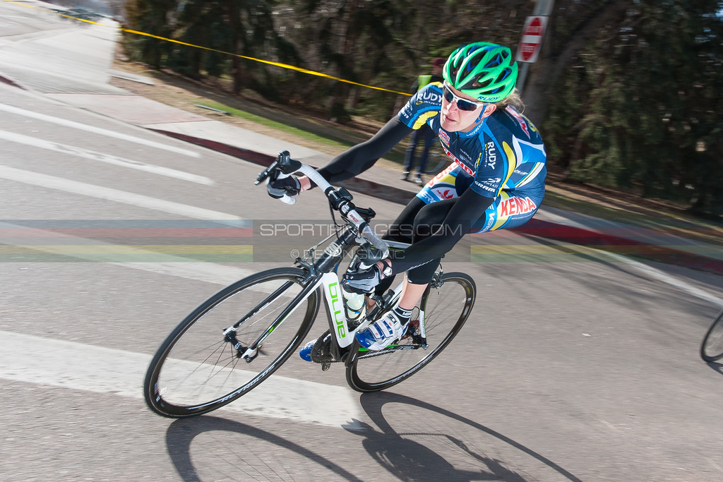 CSU OVAL CRIT-9231
