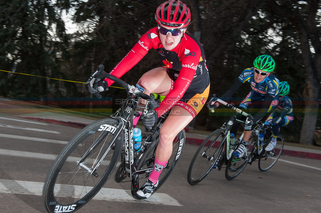 CSU OVAL CRIT-9243