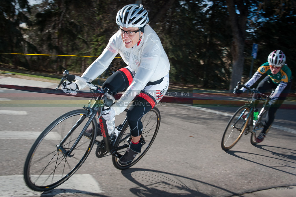 CSU OVAL CRIT-9236
