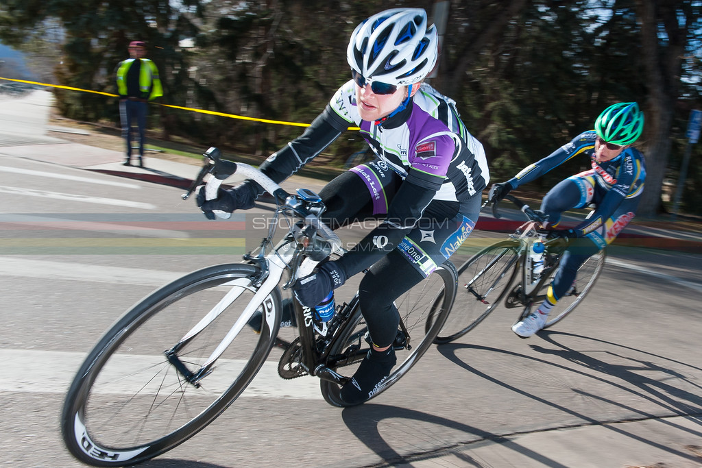 CSU OVAL CRIT-9234