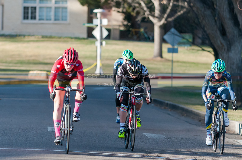 CSU OVAL CRIT-5096