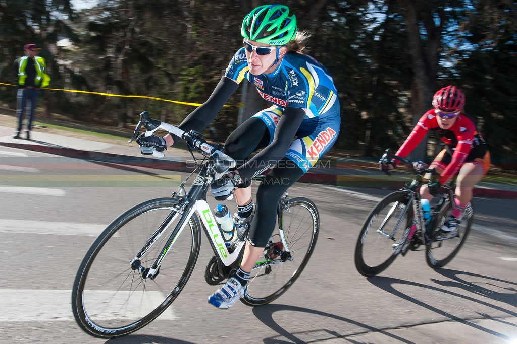 CSU OVAL CRIT-9232