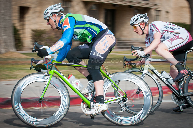 CSU OVAL CRIT-5028