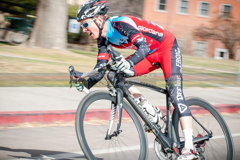 CSU OVAL CRIT-5054