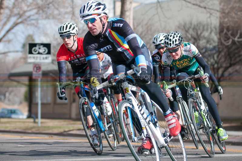 CSU OVAL CRIT-5078