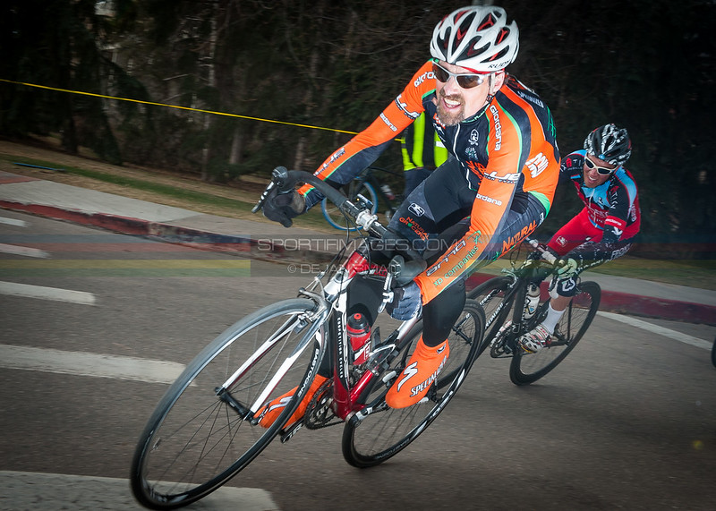 CSU OVAL CRIT-9164