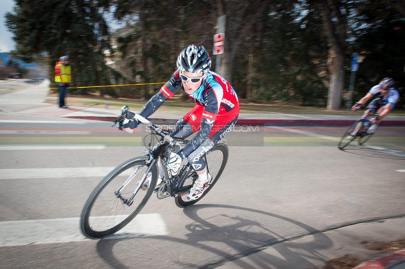 CSU OVAL CRIT-9133