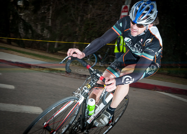 CSU OVAL CRIT-9162