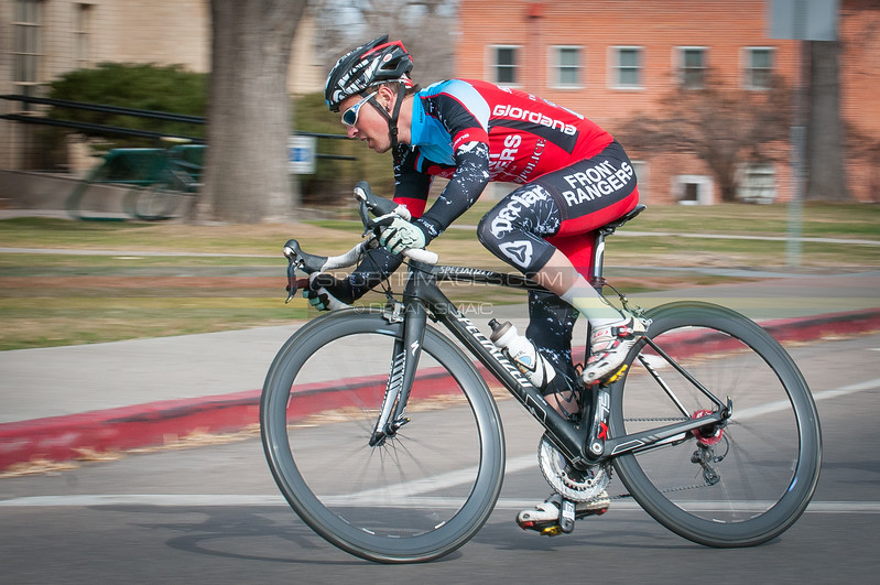 CSU OVAL CRIT-5025