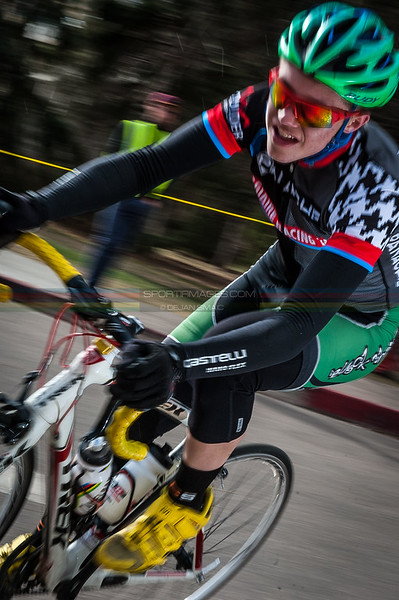 CSU OVAL CRIT-9182