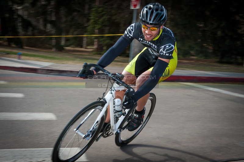 CSU OVAL CRIT-9142