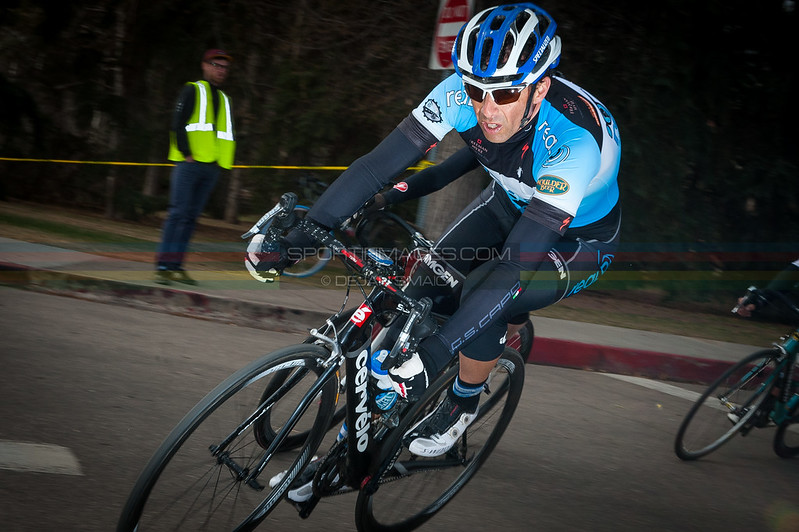 CSU OVAL CRIT-9160
