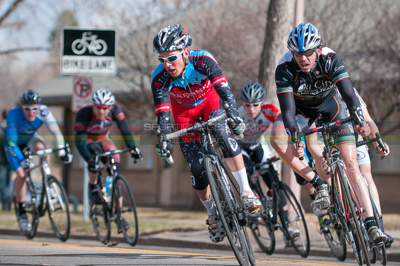 CSU OVAL CRIT-5074