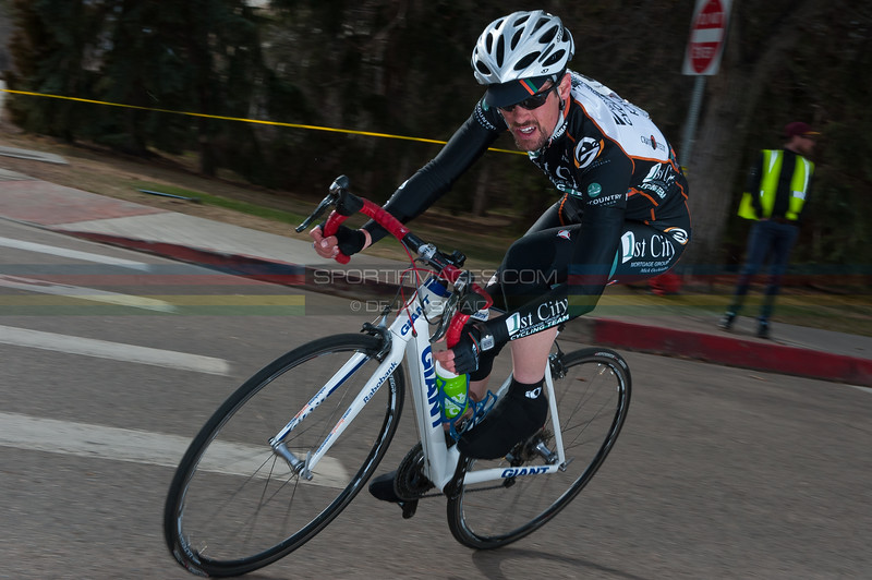 CSU OVAL CRIT-9228