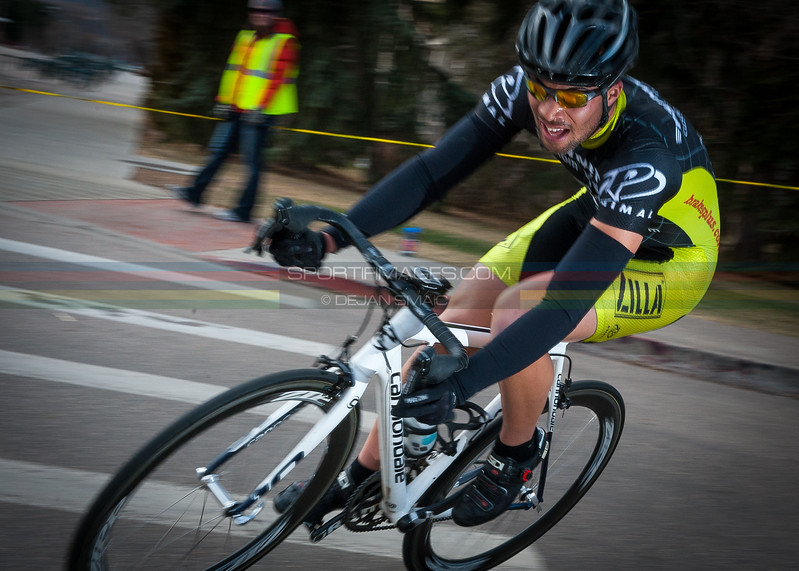 CSU OVAL CRIT-9147