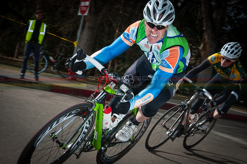 CSU OVAL CRIT-9167