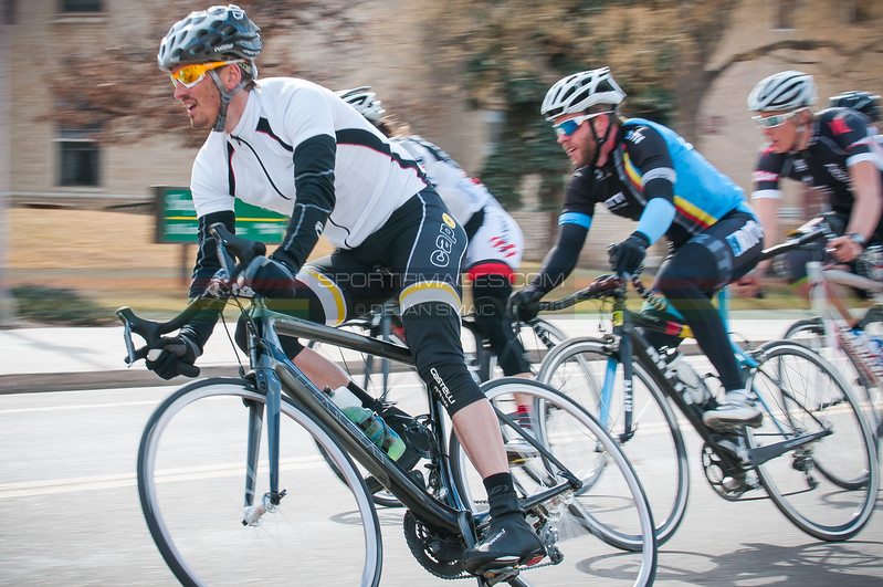 CSU OVAL CRIT-5048