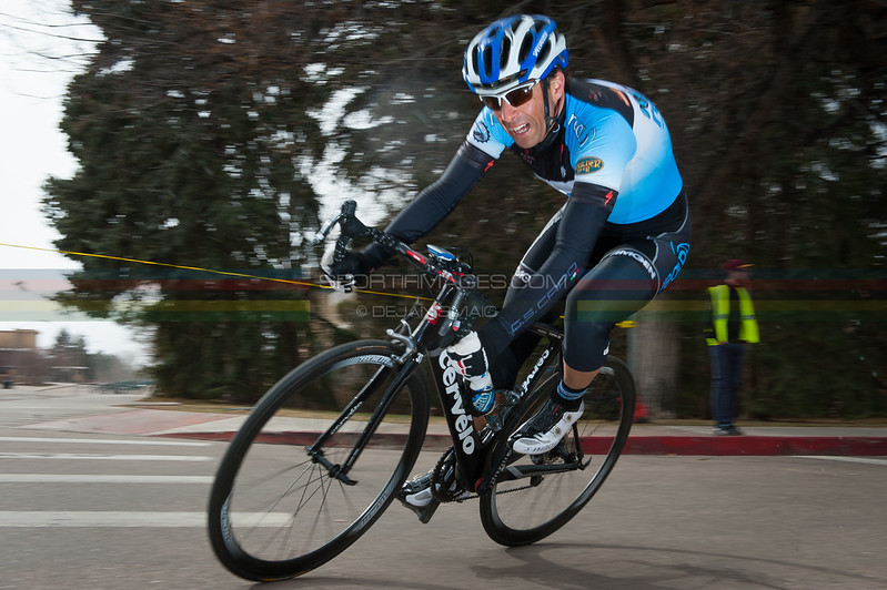 CSU OVAL CRIT-9208