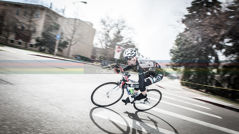 CSU OVAL CRIT-9194