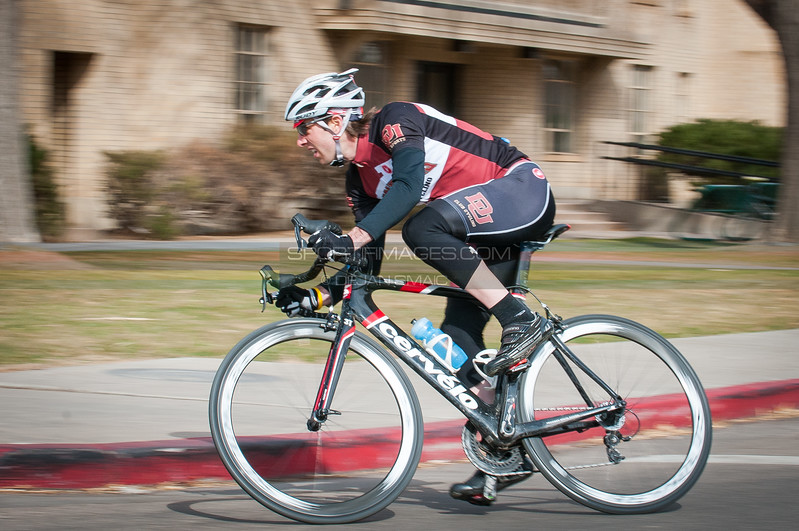CSU OVAL CRIT-5033
