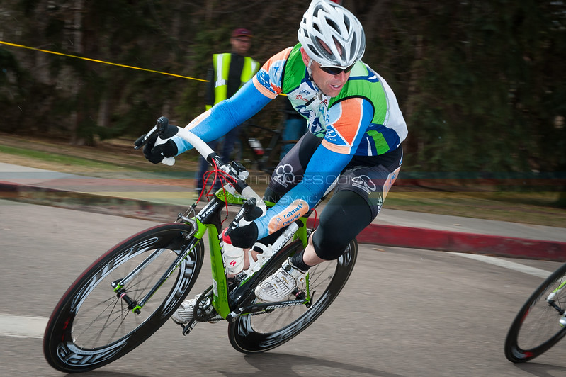 CSU OVAL CRIT-9216