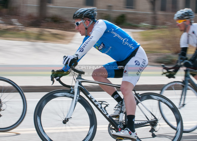 CSU OVAL CRIT-5018
