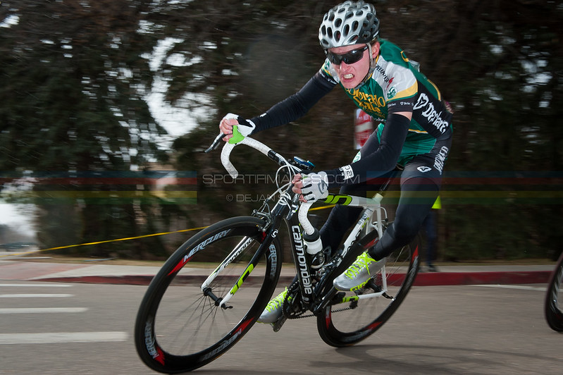 CSU OVAL CRIT-9207