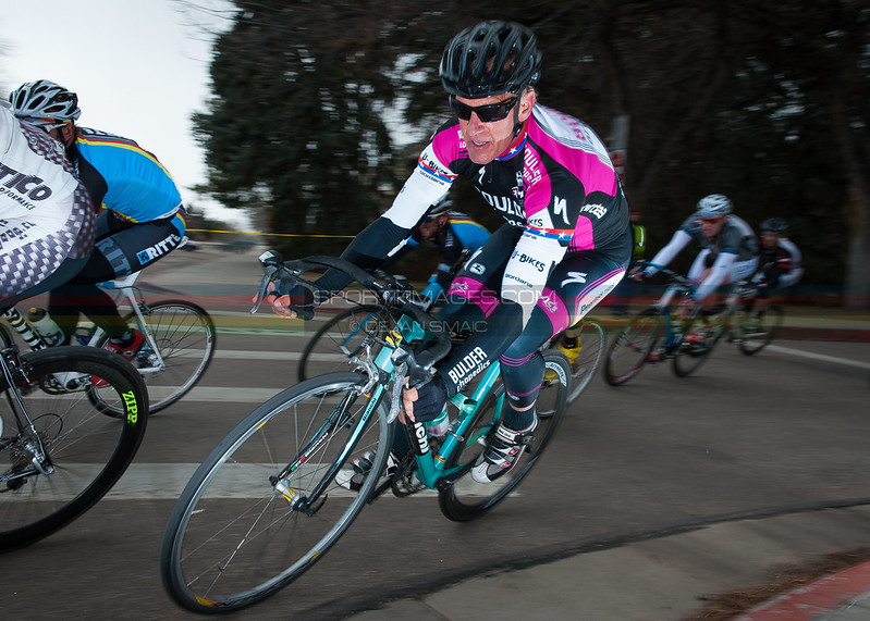CSU OVAL CRIT-9201