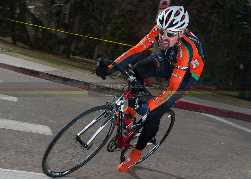CSU OVAL CRIT-9226