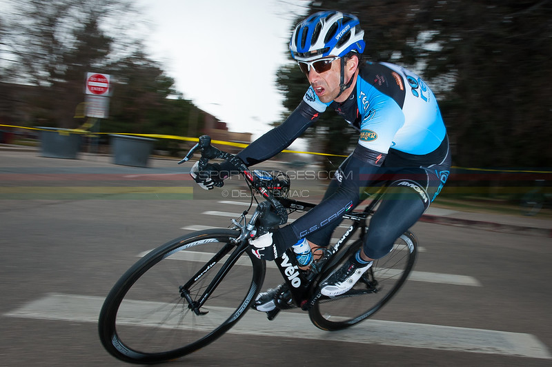 CSU OVAL CRIT-9200