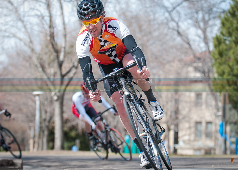 CSU OVAL CRIT-4883